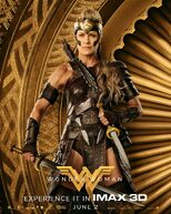 Wonder-woman-poster-14