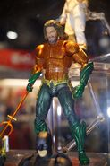 SDCC-2018-MAFEX-012