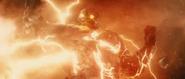 Doomsday transformation 6