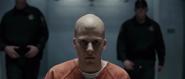 Lex Become Bald8