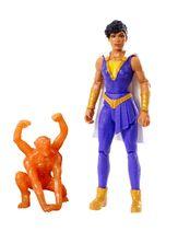 Toy-Fair-2019-Mattel-Shazam-Figures-004