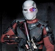 Deadshot-0