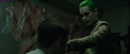 Joker & Griggs3