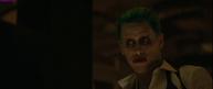 Joker jealeous9