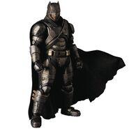 Mafed Batman Armor