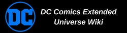 DC Comics Extended Universe Wiki