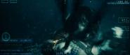 Aquaman hungry