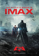 Batman-v-Superman-IMAX-poster
