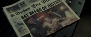 Batman-v-superman-image-7-1-