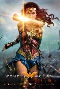 Last-Wonder-Woman-poster