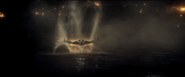 Batman-v-superman-image-44-1-