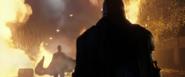 Batman-v-superman-image-20-1-