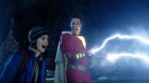 Shazam-Official-Images-15