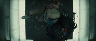 ZHarley Quinn' Trailer15
