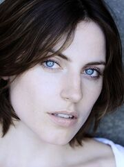 Antje Traue 1280027223