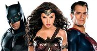 Batman-wonder-superman