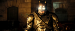 Batman-v-superman-image-21-1-