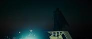 Batmobile scene 3