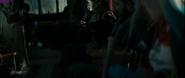 Slipknot first scene11