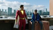 Shazam-Official-Images-17