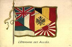 Sallies6shflags