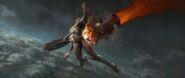 Doomsday concept art8