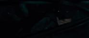 Batmobile scene 9