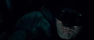 Batmobile scene 13