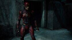 Justice League 04