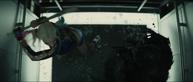 ZHarley Quinn' Trailer14