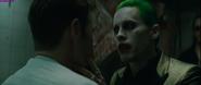 Joker & Griggs6