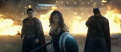 Batman-v-superman-trailer-doomsday-61489-1-
