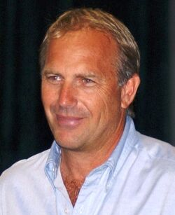 Kevin Costner DF-SD-05-08959 crop
