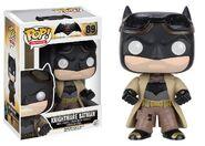 Funko Batman Knightmare