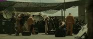 Slipknot first scene 4