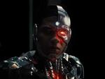 Cyborg1