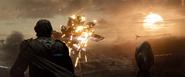 Kryptonwar