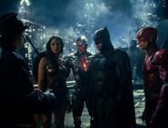 Justice-league-cast-2-600x456