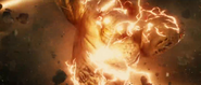 Doomsday transformation 7