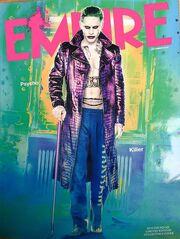 Empire-suicide-squad-joker-cover-1-
