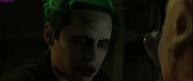 Joker attack Suicide Squad16