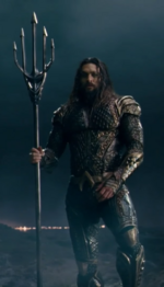 Orin Ancient Royal Suit