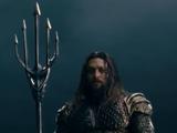 Orin's Royal Armor