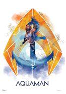 Aquaman-mightyprint-1130825