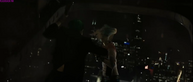 Joker attack Suicide Squad17