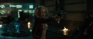 ZHarley Quinn' Trailer25