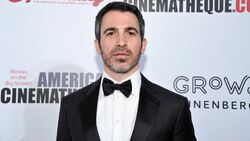 Chris messina gettyimages 872725976
