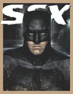 Sfx-batman-v-superman-cover-1-
