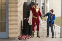 Shazam-Official-Images-06
