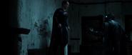 Batman-v-superman-image-48-1-